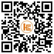 亚博体育官网app下载_亚博体育官网网址_亚博体育app官方