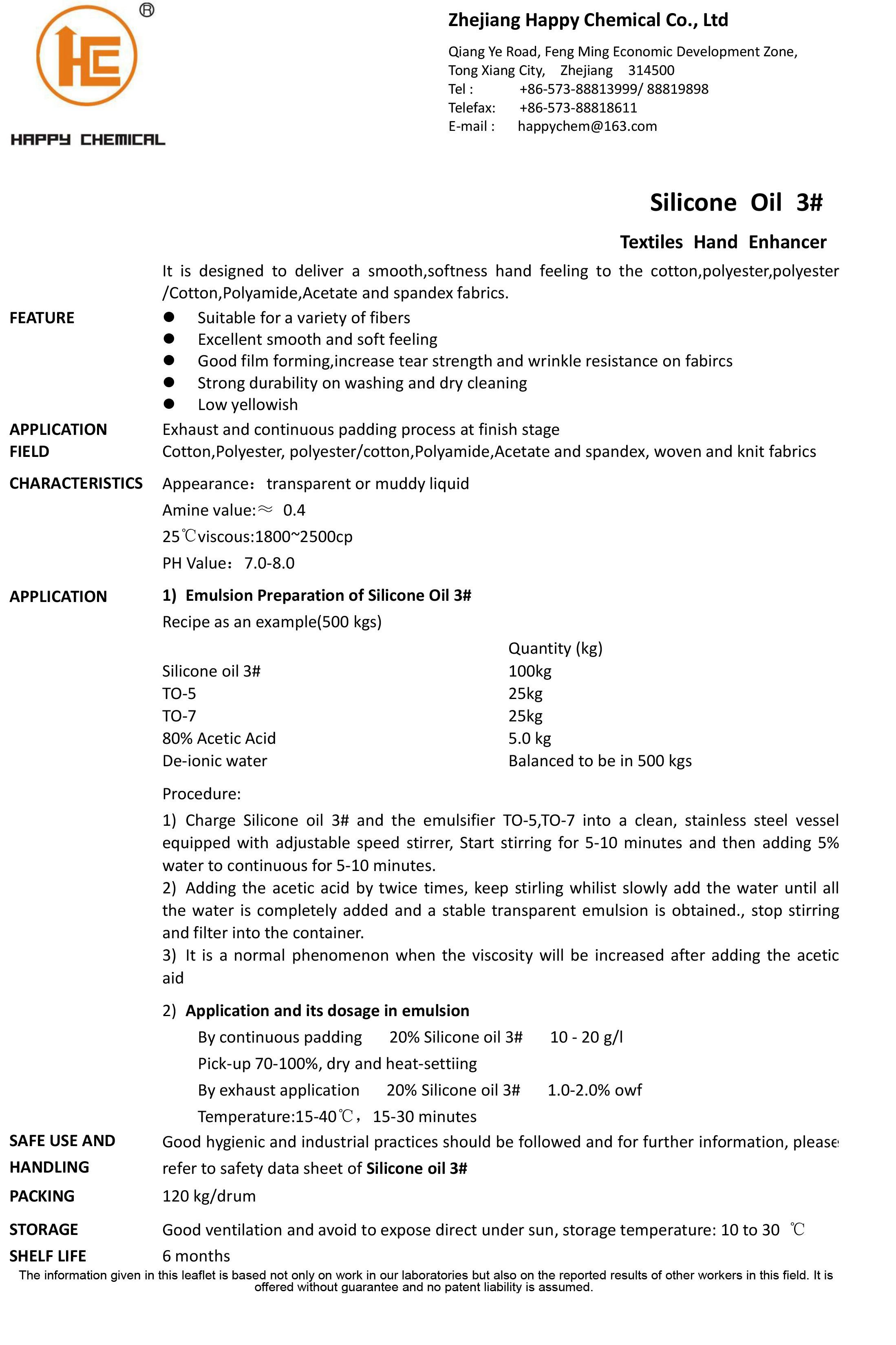 TDS Amino Silicone Oil 3 English Version.jpg