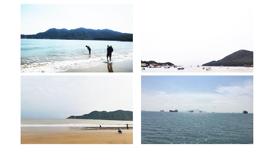南沙沙滩-1.jpg